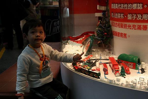 2011.01.12 Baby Boss 職業體驗 s (4).JPG