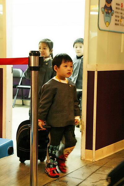 2011.01.12 Baby Boss 職業體驗 s (10).JPG
