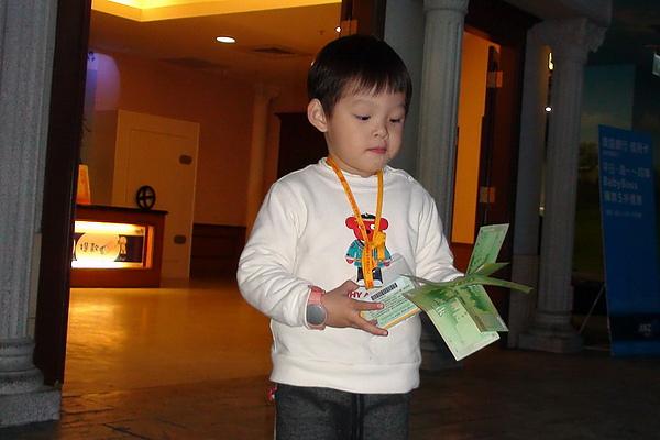 2011.01.12 Baby Boss 職業體驗 s (24).jpg