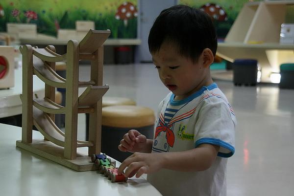 2010.09.08  兒童益智探索館 (2).JPG