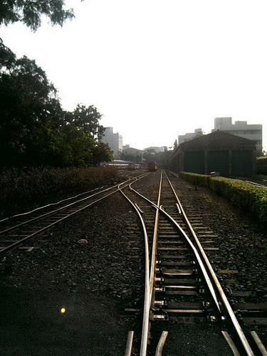 2010.10.30 阿里山鐵路嘉義車庫園區 (10).jpg