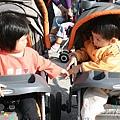 2010.12.01 花博圓山及兒童育樂中心