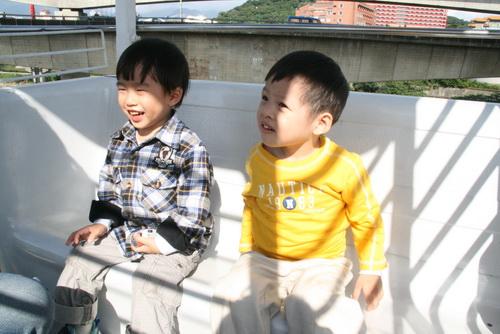 2010.12.01 花博圓山 (14).JPG