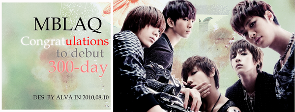 MBLAQ300day2.png