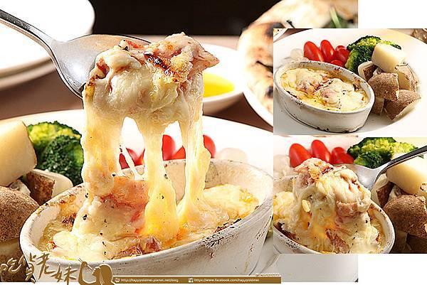 11-洛克雷乳酪.jpg