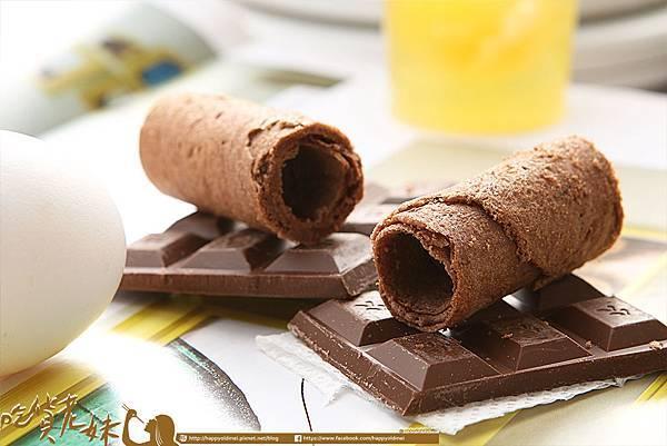 21-巧克力.jpg