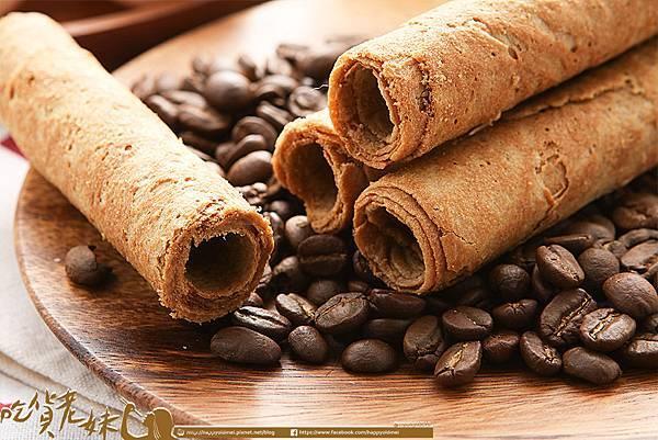 22-咖啡.jpg