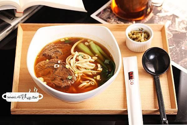 21-典藏牛肉麵-180.jpg