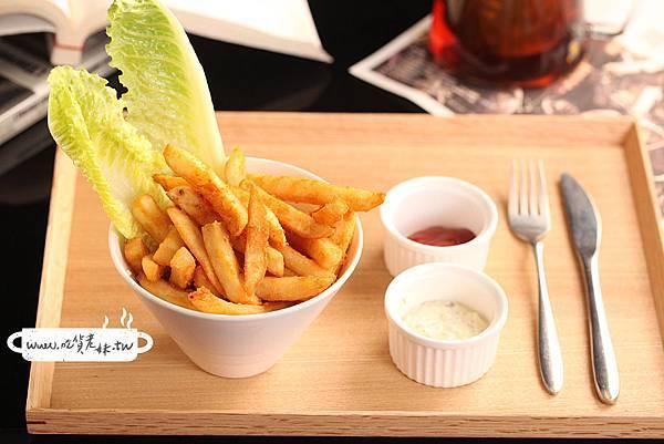 28-薯條塔塔樂-100.jpg