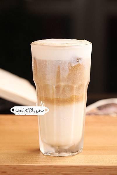 35-拿鐵咖啡-95.jpg