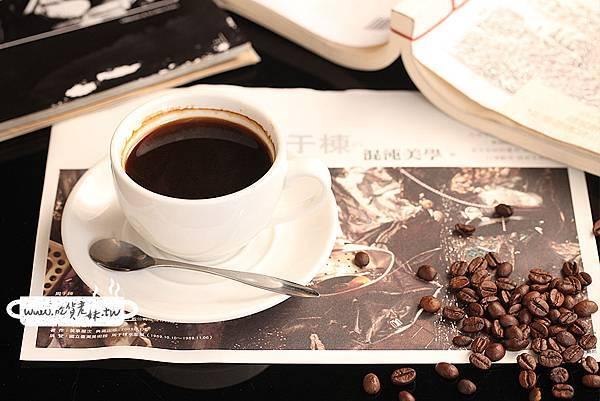 37-典藏吉佳熱咖啡-70M.jpg