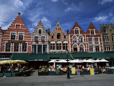 lee-frost-the-markt-bruges-belgium.jpg