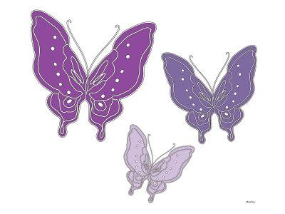 avalisa-purple-butterfly.jpg