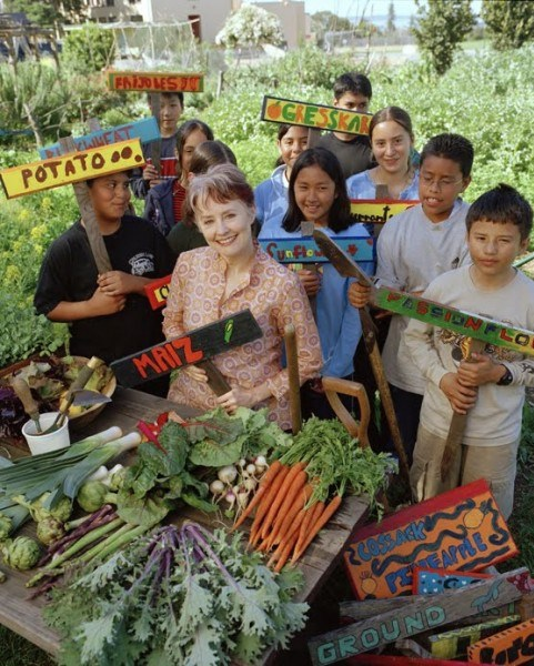 edibleviaeatresturantblog-489x600