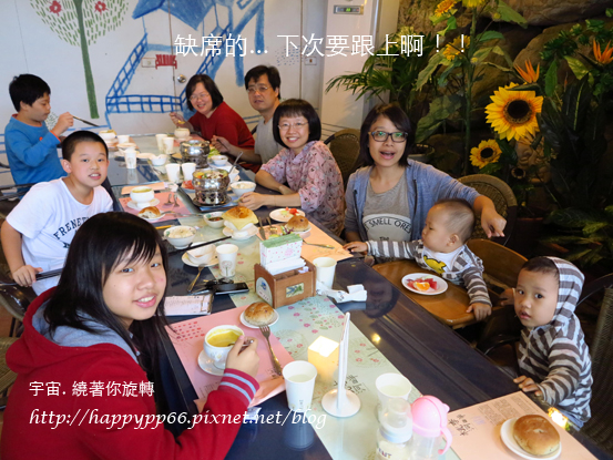2day5IMG_2147拷貝