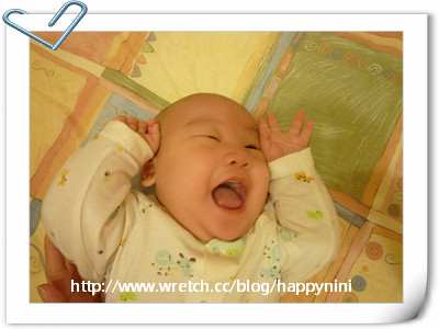 P1010673-笑 High