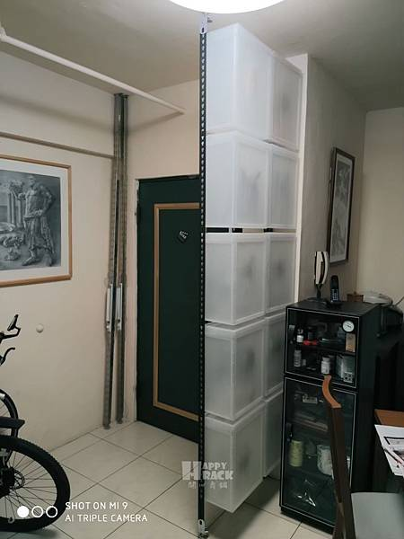 H96142 黑砂紋角鋼 無木板 特殊應用_191129_0005.jpg