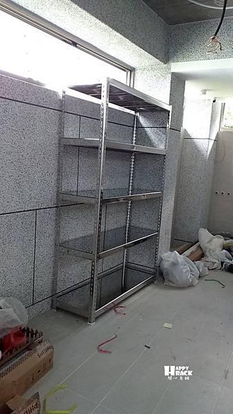 不鏽鋼+不鏽鋼鋼板剛剛鋼鋼鋼_200117_0001.jpg