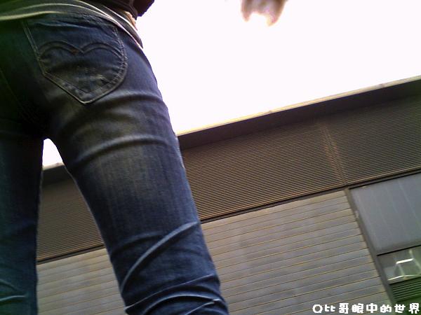 nEO_IMG_PICT0142