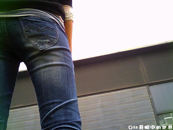 nEO_IMG_PICT0143