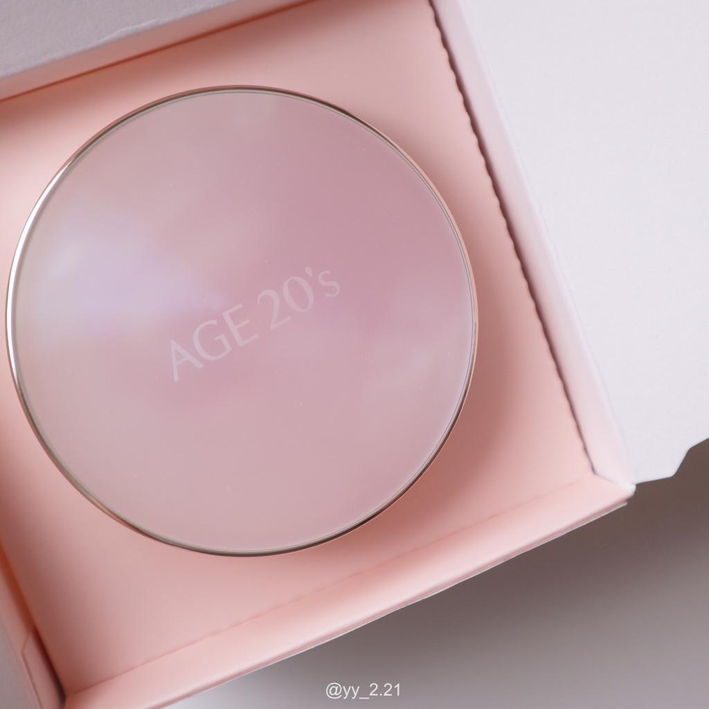 AGE20's光感璀璨爆水粉餅12.jpg