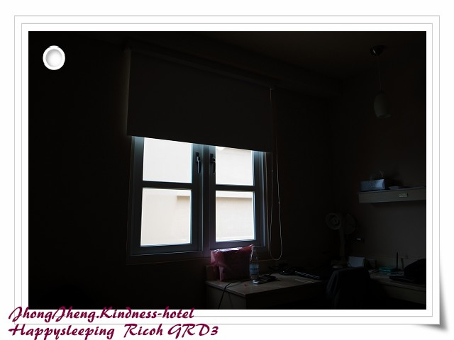 PhotoCap_013.jpg