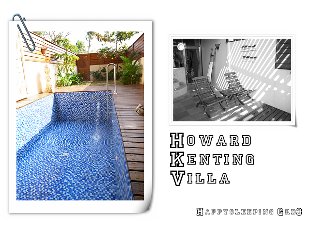 Howard Kenting Villa_2.jpg