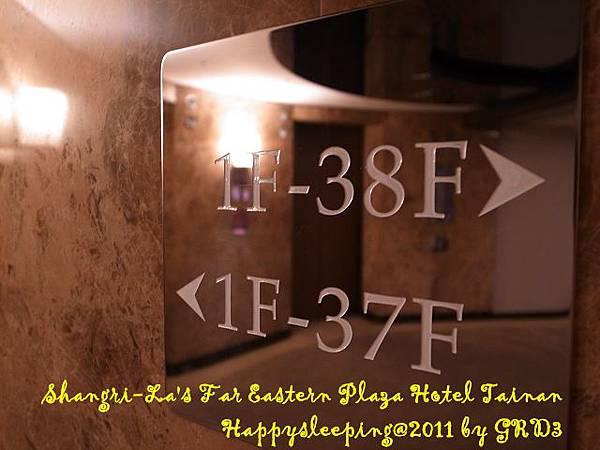 PhotoCap_040.jpg