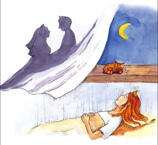 公主為何徹夜未眠_2.bmp