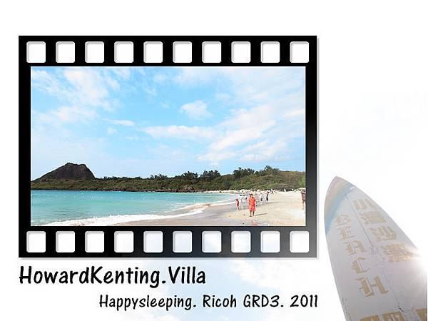 Howard Kenting Villa_5.jpg