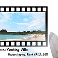 Howard Kenting Villa_5.jpg