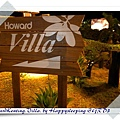 Howard Kenting Villa_24.jpg