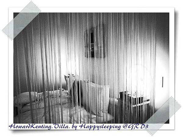 Howard Kenting Villa_27.jpg