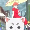 (銀魂第111集[www.spihd.com].rmvb)[00.17.23.210].jpg