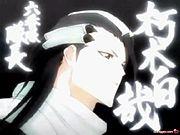 180px-Byakuya