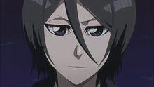 220px-Kuchiki_Rukia_II