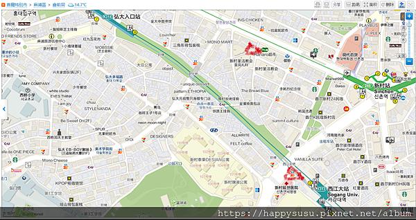 415西江大站2.png