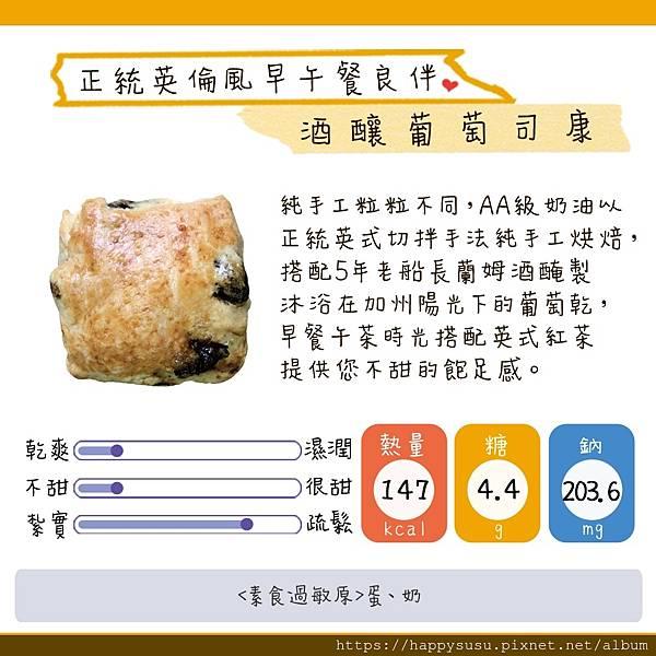 文案糖鈉熱量_201026_3.jpg