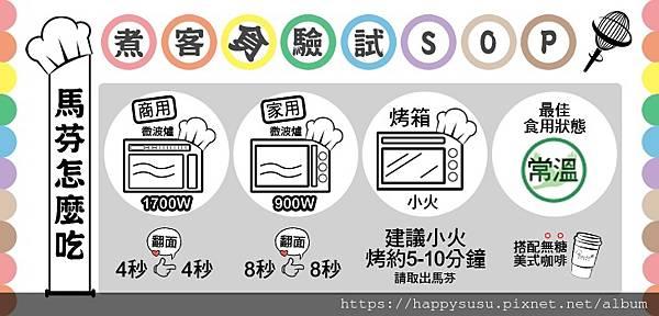 食用說明_201026_4.jpg