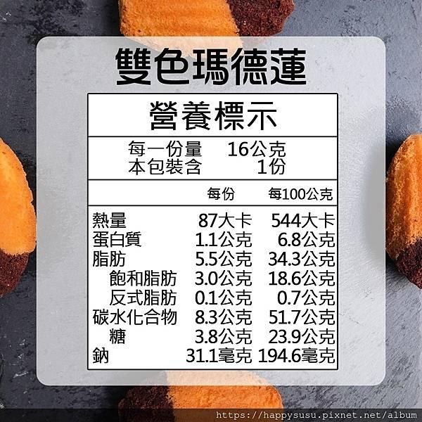 營養標示_201026_2.jpg