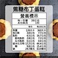 營養標示_201026_5.jpg