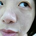 CIMG1432.JPG