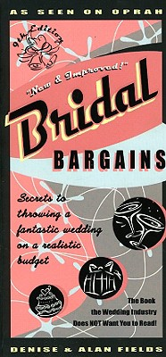 bridal-bargains-9th-edition-secrets-throwing-fantastic-wedding-alan-fields-paperback-cover-art.jpg