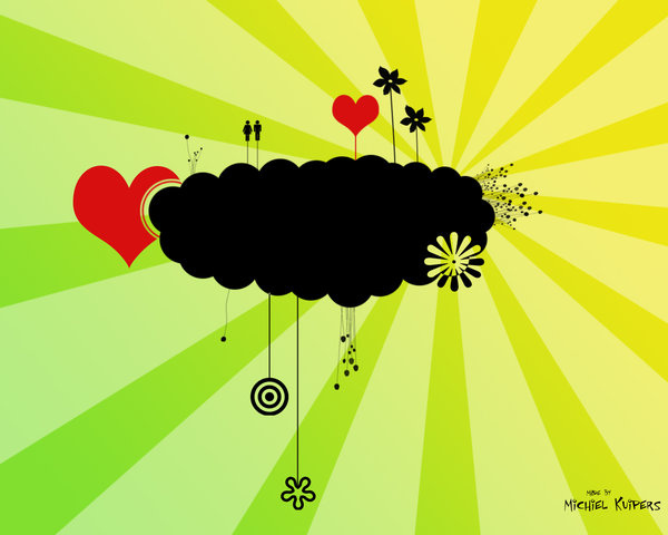 Summer_Love_by_Michiel_Kuipers_by_1Inter1.jpg