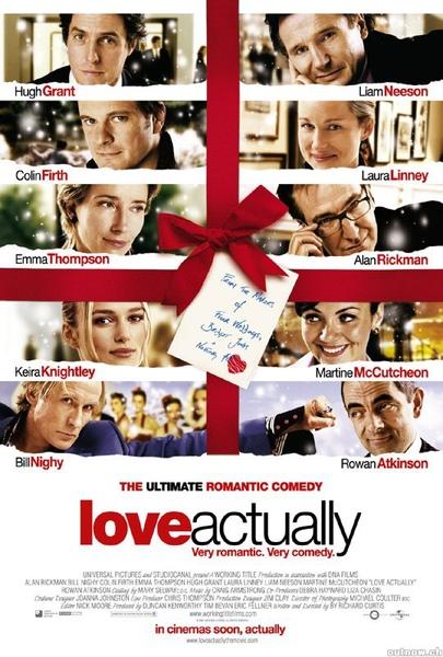 Love Actually.jpg