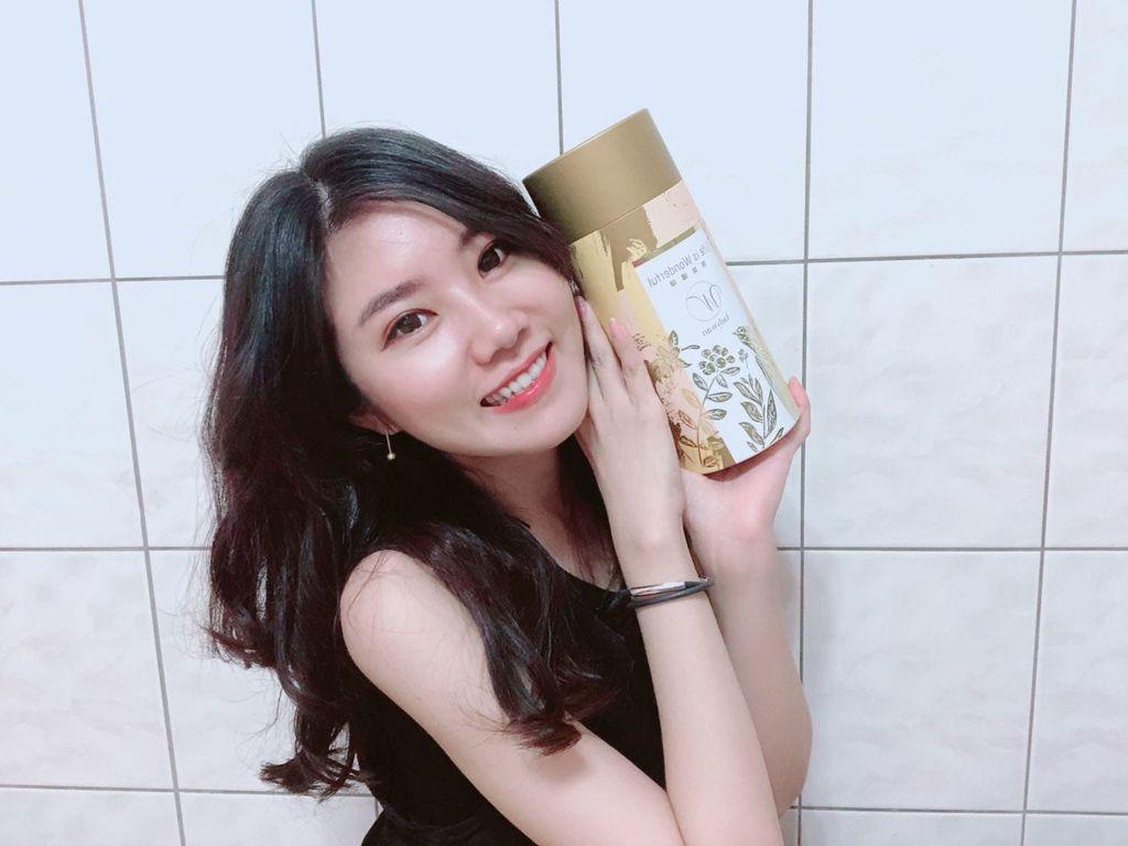 ladywan 旺小姐燕窩 (4).jpg