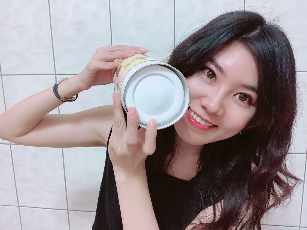 ladywan 旺小姐燕窩 (5).jpg