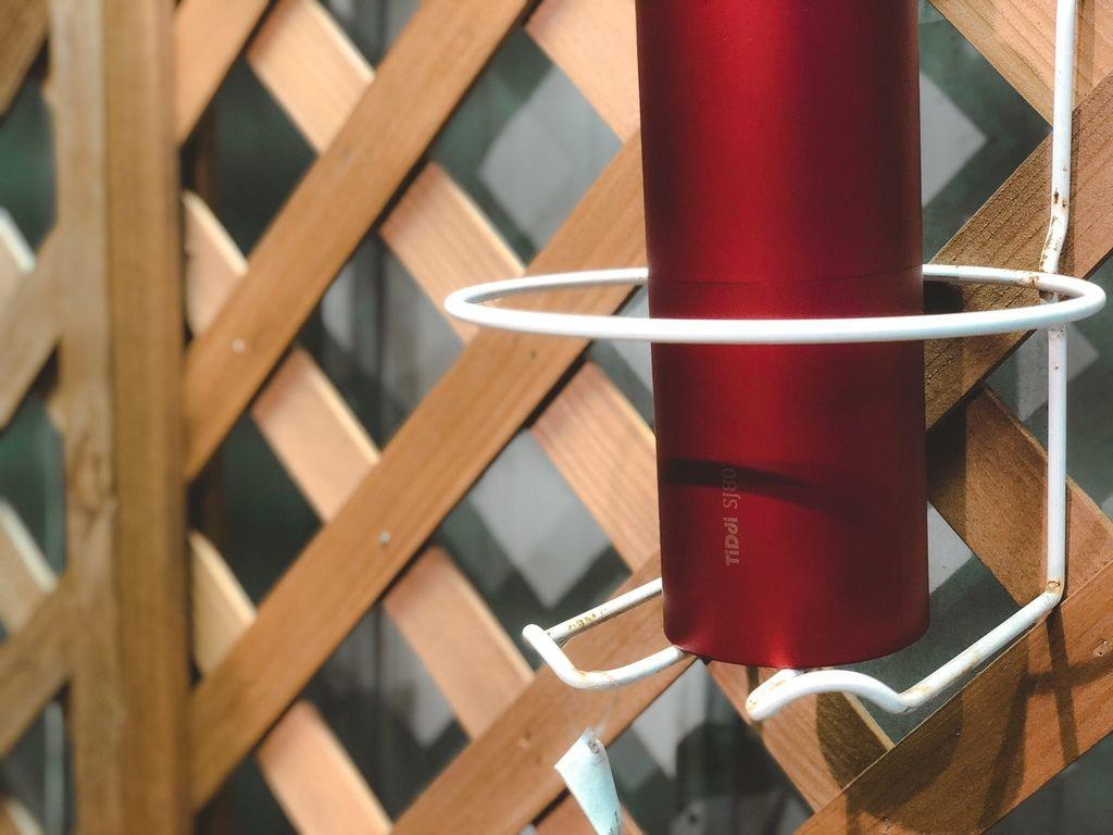 【TiDdi】SJ80 紅酒瓶隨手吸塵器|免插電吸塵器推薦 (11).jpg