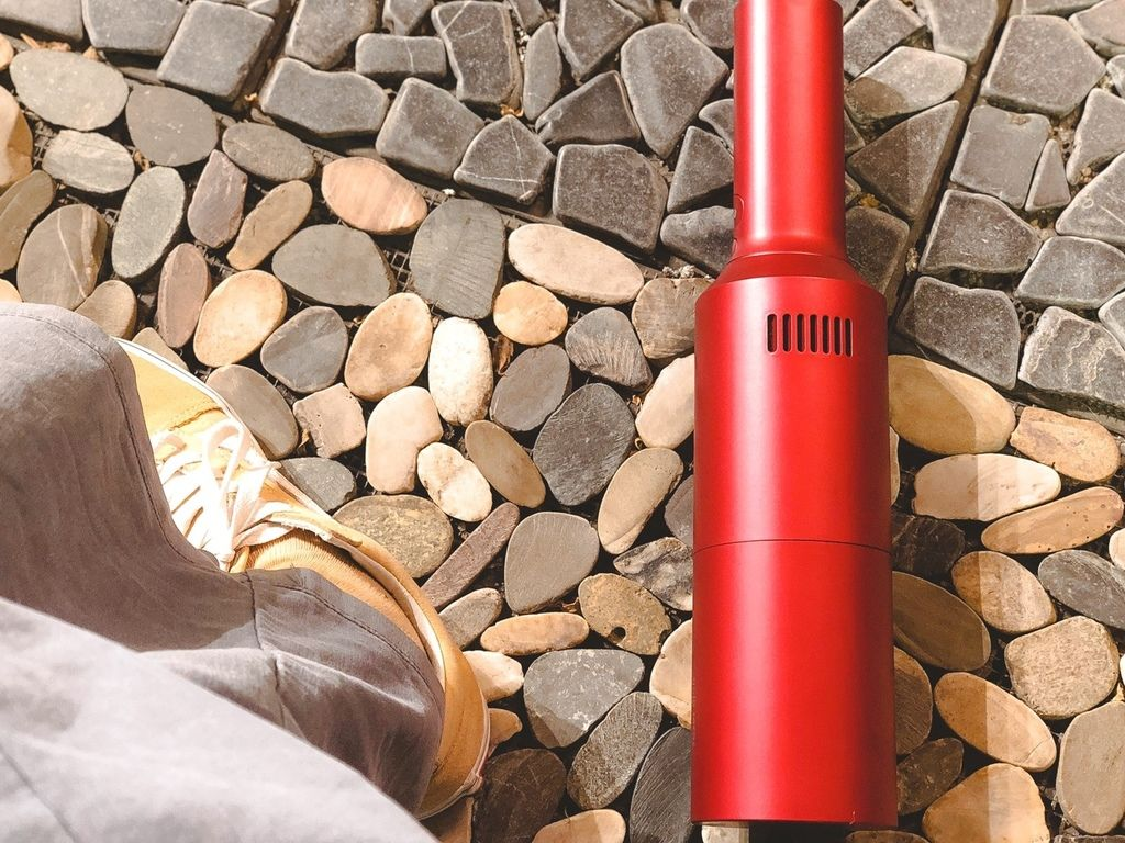 【TiDdi】SJ80 紅酒瓶隨手吸塵器|免插電吸塵器推薦 (10).jpg