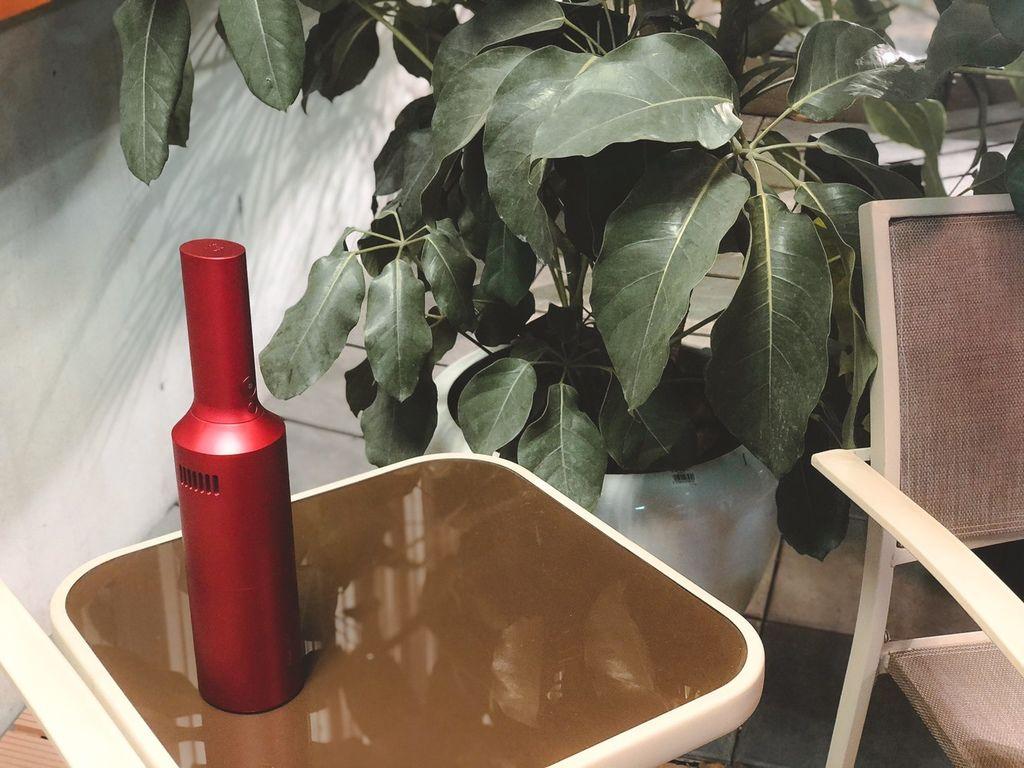 【TiDdi】SJ80 紅酒瓶隨手吸塵器|免插電吸塵器推薦 (13).jpg